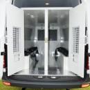 2015 Freightliner 3 Comp. Prisoner Van (16)