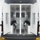 2015 Freightliner 3 Comp. Prisoner Van (17)