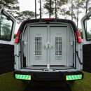 3 Comp. PT Unit 2015 Chevy Express Standard Lgth (19)