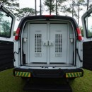 3 Comp. PT Unit 2015 Chevy Express Standard Lgth (20)