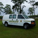 3 Comp. PT Unit 2015 Chevy Express Standard Lgth (3)