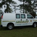3 Comp. PT Unit 2015 Chevy Express Standard Lgth (37)