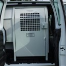 3 Comp. PT Unit 2015 Chevy Express Standard Lgth (6)