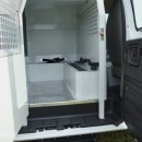 3 Comp. PT Unit 2015 Chevy Express Standard Lgth (7)
