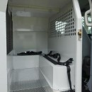 Ford Transit Low Roof 2 Comp Prisoner (18)