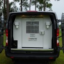 Ford Transit Low Roof 2 Comp Prisoner (24)