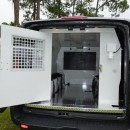 Ford Transit Low Roof 2 Comp Prisoner (30)