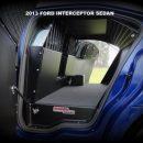 interceptor-sedan-platform-3
