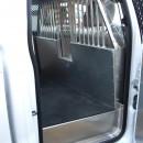 Platform F150 (10)