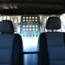 Platform SUV 2014 (10)