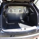 Platform SUV 2014 (4)