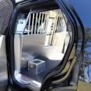 Platform SUV 2014 (6)