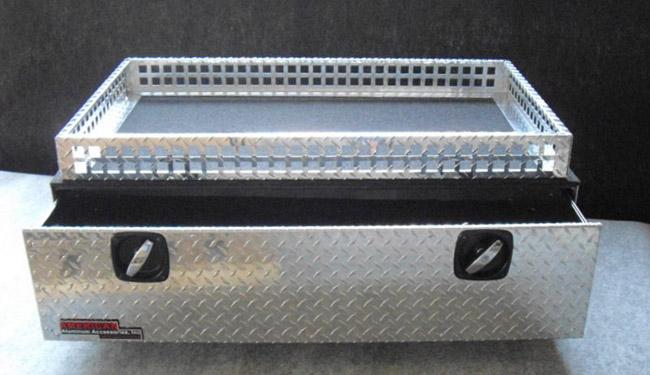 american aluminum truck tool boxes 1