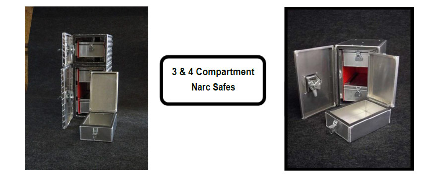 3-and-4-Compartment-Narc-Safes.jpg