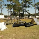Military Obstacle Course (12)