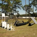 Military Obstacle Course (13)