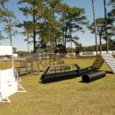Military Obstacle Course (14)
