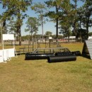 Military Obstacle Course (15)