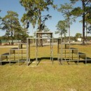 Military Obstacle Course (39)
