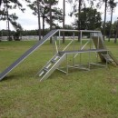 Military Obstacle Course (8)