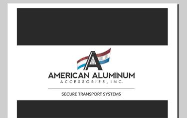 Amercian-Aluminum-Brochure