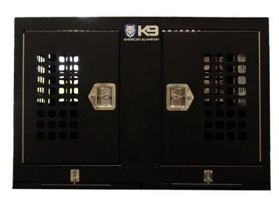 UUV-2-DOOR