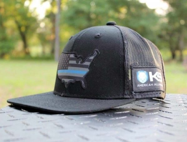 USA-K9-Hat