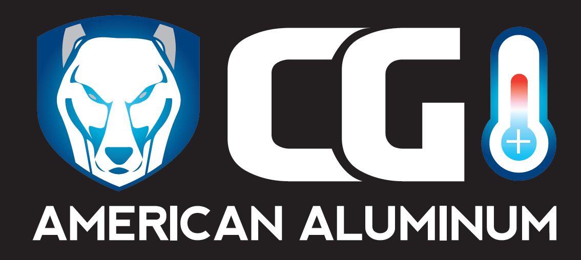 The Cool Guard Plus-M900 Series   American Aluminum Accessories, Inc