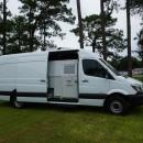 2015 Freightliner 3 Comp. Prisoner Van (2)