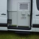 2015 Freightliner 3 Comp. Prisoner Van (3)