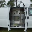 9 Compartment Animal Control (2)