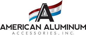 American Aluminum Accessories, Inc.