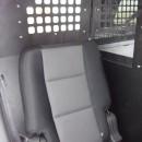 Interceptor SUV (1)