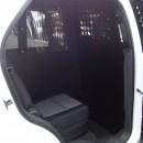 Interceptor SUV (11)