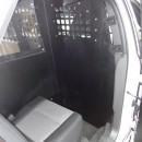 Interceptor SUV (2)