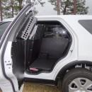 Interceptor SUV (4)