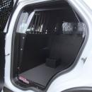 Interceptor SUV (5)