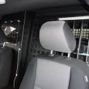 Interceptor SUV (8)