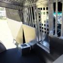 Platform SUV 2014 (12)