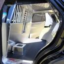 Platform SUV 2014 (7)