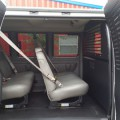 2015 Chevy Express (3)