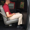 2015 Chevy Express (4)