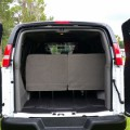 2015 Chevy Express (6)