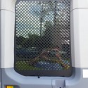 High Roof Transit Screen System (3)