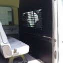 High Roof Transit Screen System (6)