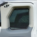 Low Roof Transit Screen Systems (13)