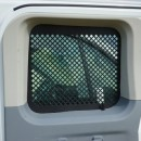 Low Roof Transit Screen Systems (14)
