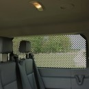 Low Roof Transit Screen Systems (15)