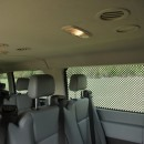 Low Roof Transit Screen Systems (18)
