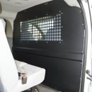 Low Roof Transit Screen Systems (24)